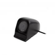 Parkovacia kamera 12V univerzálna BC UNI-08, záruka 12 mes. (TSS-VYP BC UNI-08)
