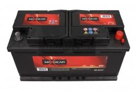 Autobaterie Maxgear 95Ah, 12V, 85-0117 (85-0117)