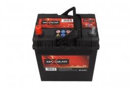 Autobaterie Maxgear 35Ah, 12V, 85-0101 (85-0101)