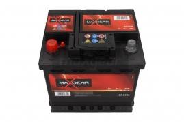 Autobaterie Maxgear 45Ah, 12V, 85-0106 (85-0106)