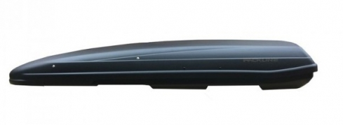 Packline F Sport (AH-7221)