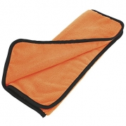 Sušící ručník Premium 40 x 60cm (KLIN617)