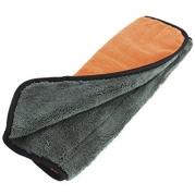 Leštící ručník na karoserii 38 x 38cm (KLIN619)