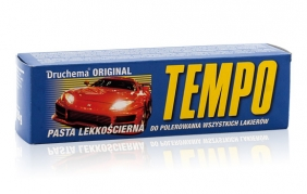 Tempo Staré laky - Lešticí pasta (sk117583)