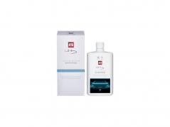 Autoglym Ultra High Definition Shampoo - UHD šampon 1L (UHDSKIT)