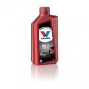 Valvoline HD Axle Oil 80W-90, 1L (959446 )