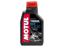 Motul TransOil 10W-30, 1L (105894)