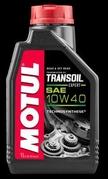 Motul TransOil Expert 10W-40, 1L (105895)