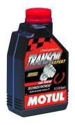 Motul TransOil Expert 10W-40, 1L (100963 )