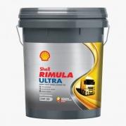 Shell Rimula Ultra 5W-30, 20L (959858 )