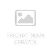 LED baterka, svietidlo XT-E CREE 5W USB, 350 lm, Li-ion (YT-08569)