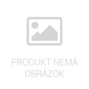 Vzduchová špirálová hadica 5,5 x 8 mm, 10 m (YT-24202)
