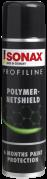 SONAX Polymer NetShield - Polymerová ochrana laku 340ml (223300)