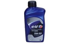 ELF Evolution 900 SXR 5W-30, 1L (sk117433 )