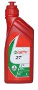 Castrol 2T, 1L (000428)