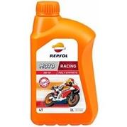 Repsol Moto Racing 4T 5W-40, 1L (RP160L51)