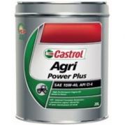 Castrol Agri MP Plus 10W-40, 20L (000538)