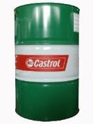 Castrol Enduron 10W-40, 208L (000545)