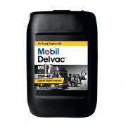 Mobil Delvac MX 15W-40, 20L (000550)