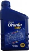 Urania Daily 5W-30, 1L (000569)