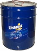 Urania Daily 5W-30, 200L (000572)