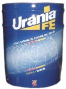 Urania FE 5W-30, 20L (SEL050)