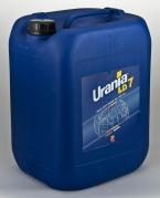 Urania LD7 15W-40, 20L (000577)