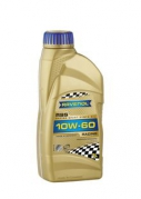 Ravenol RSS Racing Sport Synto 10W-60, 1L (000629)