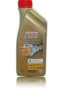 Castrol EDGE Professional Longlife III 5W-30, 1L (CAS213)