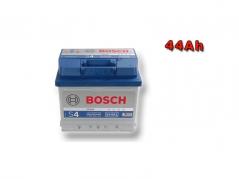 Autobateria BOSCH S4 0092S40010, 44Ah, 440A, 12V (0092S40010)