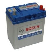 Autobatéria BOSCH S4 0092S40180, 40Ah, 12V, 330A (0092S40180)