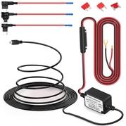 DDPai Fuse kit charger (DDPAIX2PROAKIT)