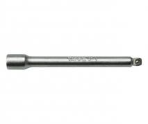"""Nadstavec 1/4"""" predlžovací 152 mm odchylný (YT-1436)"""