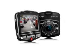 LAMAX C4 (DRIVEC4)