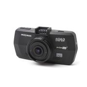 FHD Kamera do auta, s WiFi, G-sensor, GPS, SONY senzor, F1.6 NB4063 (TSS-NB4063)