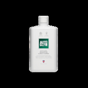 Autoglym Bodywork shampo conditioner - Šampón s voskom 1L (BSC1000)