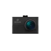 Mini kamera do auta, FullHD, CPL filter, WDR Neoline S31 (TSS-Neoline S31)