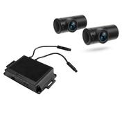 Palubná kamera, SONY Exmor, FHD+HD, Wifi Neoline X53 (TSS-Neoline X53)