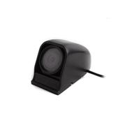 Parkovacia kamera 12V univerzálna bez IR, VYP BC SIDE (TSS-VYP BC SIDE)
