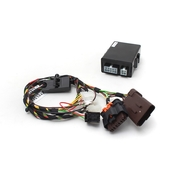 Kabeláž k tempomatu AP900/AP900ci 500043B (TSS-500043B)