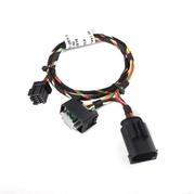Kabeláž k tempomatu 5002570 (TSS-5002570)