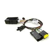 Kabeláž k tempomatu 500009B (TSS-500009B)