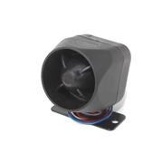Zálohová siréna KEETEC 115dB, 20W AR 103 (TSS-AR 103)