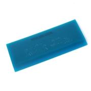 """Stierka """"Blue Max"""" 13cm KF 615 (TSS-KF 615)"""
