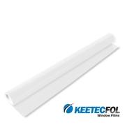 Anti-UV interiérová fólia číra152cm x 30,5m CRYSTAL 40 UV (TSS-CRYSTAL 40 UV)