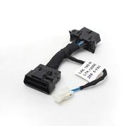 Kabeláž k tempomatu 5004020 (TSS-5004020)