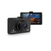 Palubná kamera do auta, Active NightVision, parkovací režim Neoline S39 (TSS-Neoline S39)