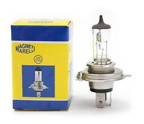 Halogénová žiarovka Magneti Marelli H4 (MAGH4-12)