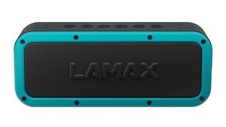 LAMAX Storm1 (LMXSM1)