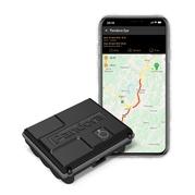 Prenosný vode odolný GPS lokalizátor s Bluetooth (TSS-Pandora FINDER)